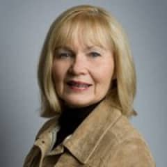 Kathleen Rush