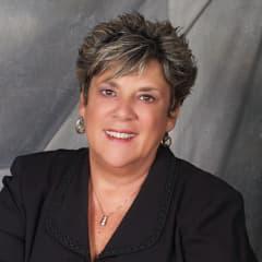 Dolores Kaczmarek
