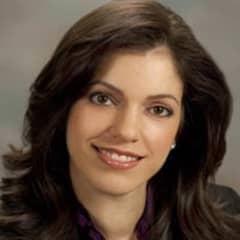 Vicky Gouvias
