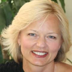 Jutta Roth