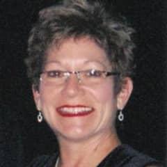 Joan Weirich