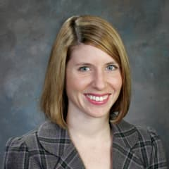 Alison Shiles