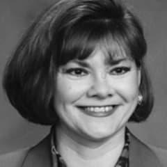 M. Eileen Murphy