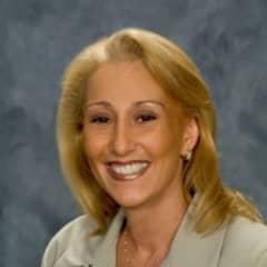 Lynda Krevitz