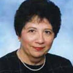 Rosalie Brennan