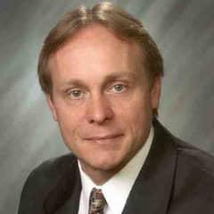 Robert Inselmann