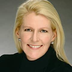 Kelly Wolfington