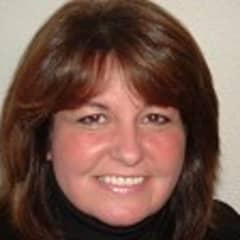 Marian Galanti