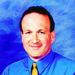 Robert Medicus