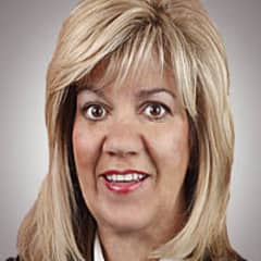 Debi Thorson