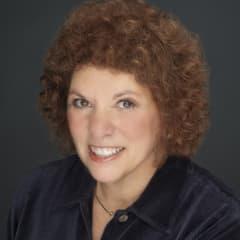 Susan Bolno