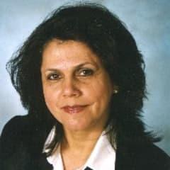 Elena Rizzolo