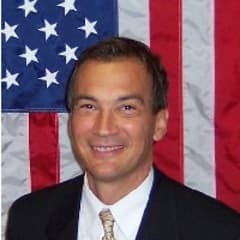 Stuart Scaccetti