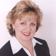 Karen Caggia