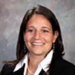 Molly Kohler