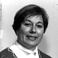 Marjorie Scherer