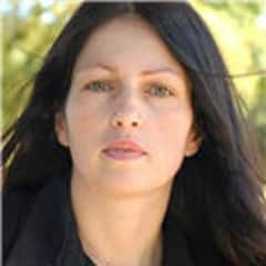 Julia Samouilova