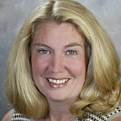 Lynda Stefano