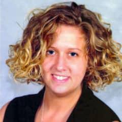 Lisa Michels