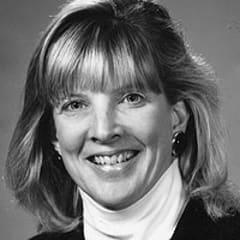 Ann Gersbach