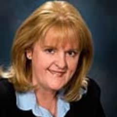Janet Kobb