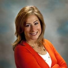 Judy Novick