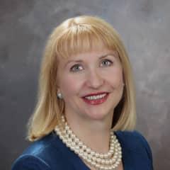 Susan Baldassare