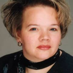 Wendi Walker
