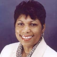 Lavinia Beulah