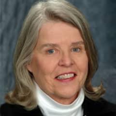 Ruth Clancy