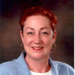 Linda Appler