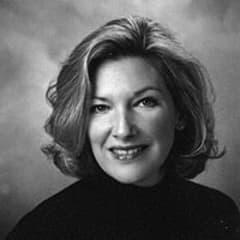 Margaret Evers