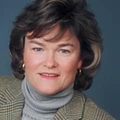 Camilla Whetzel