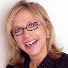 Susan Kursman