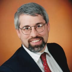 Kenneth Edgeworth