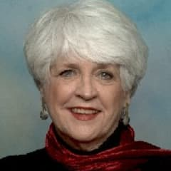 Eileen Beck