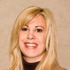 Jeanette Farley