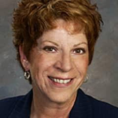 Ellen Hackman