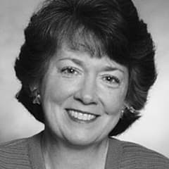 Margaret Sobota