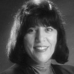 Susan Zampogna