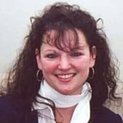 Jennifer Parliman