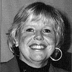 Mary Parson