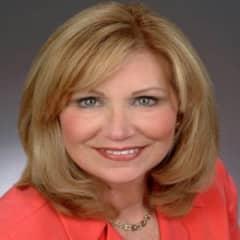 Judy Lefevre
