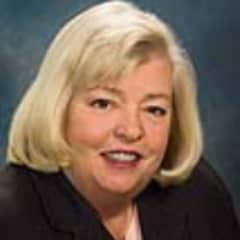 Anne Lotz