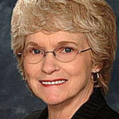 Claudette Tuten
