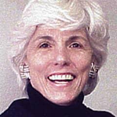 Betsy Ingersoll