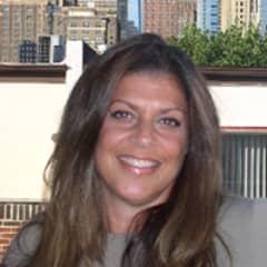 Toni Brownstein
