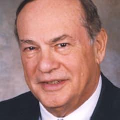 Gilbert Young