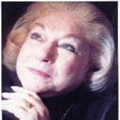 Harriet Gaige