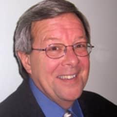Glenn Nazarok